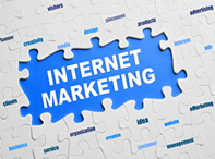 Internet Marketing in Uganda